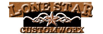 Lone Star Custom Worx